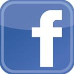 fdacebook logo avatar