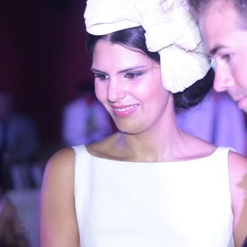 Videos de boda almeria